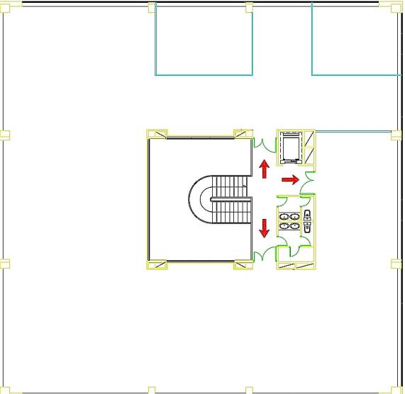 edificio-atenas-citypark-map
