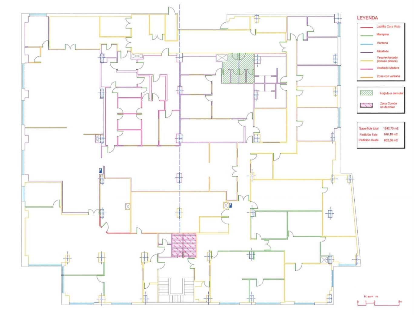 edificio-auge-iii-map
