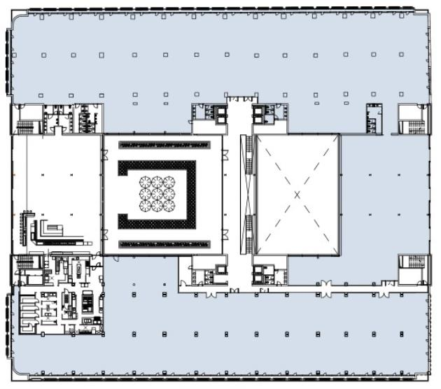edificio-il-lumina-1-map